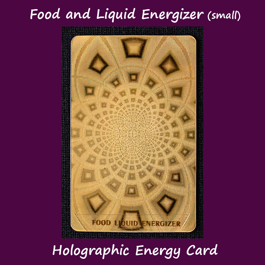 Emf brochure energy equals wellness emf food card aloadofball Images