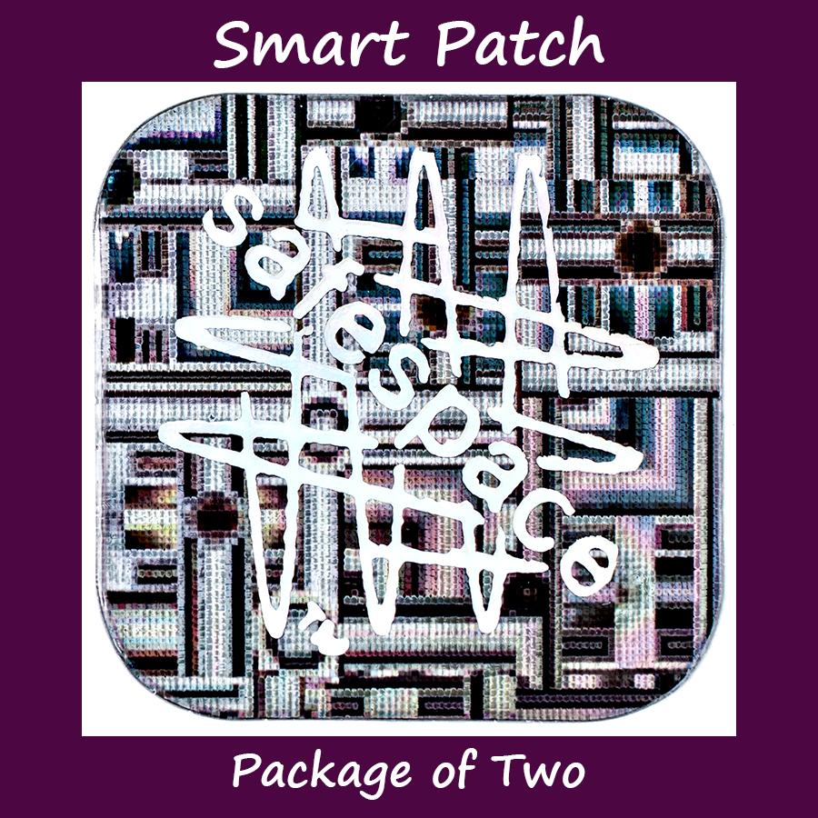 EMF Smart Patch