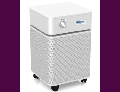 Austin Air Purifiers – A Powerful Anti-Virus Weapon!