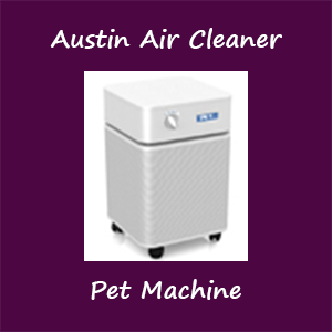 austin air pet machine - Austin Air Purifier
